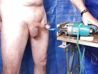 CBT - Jig Saw Jerk Off
