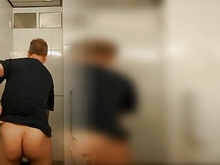 C transparent at1 men nude pee hidden cam public pisoir 4all