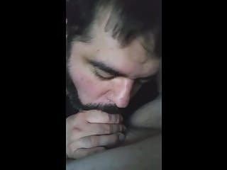 gay cubs bear hairy bearded guys compilation vol 5